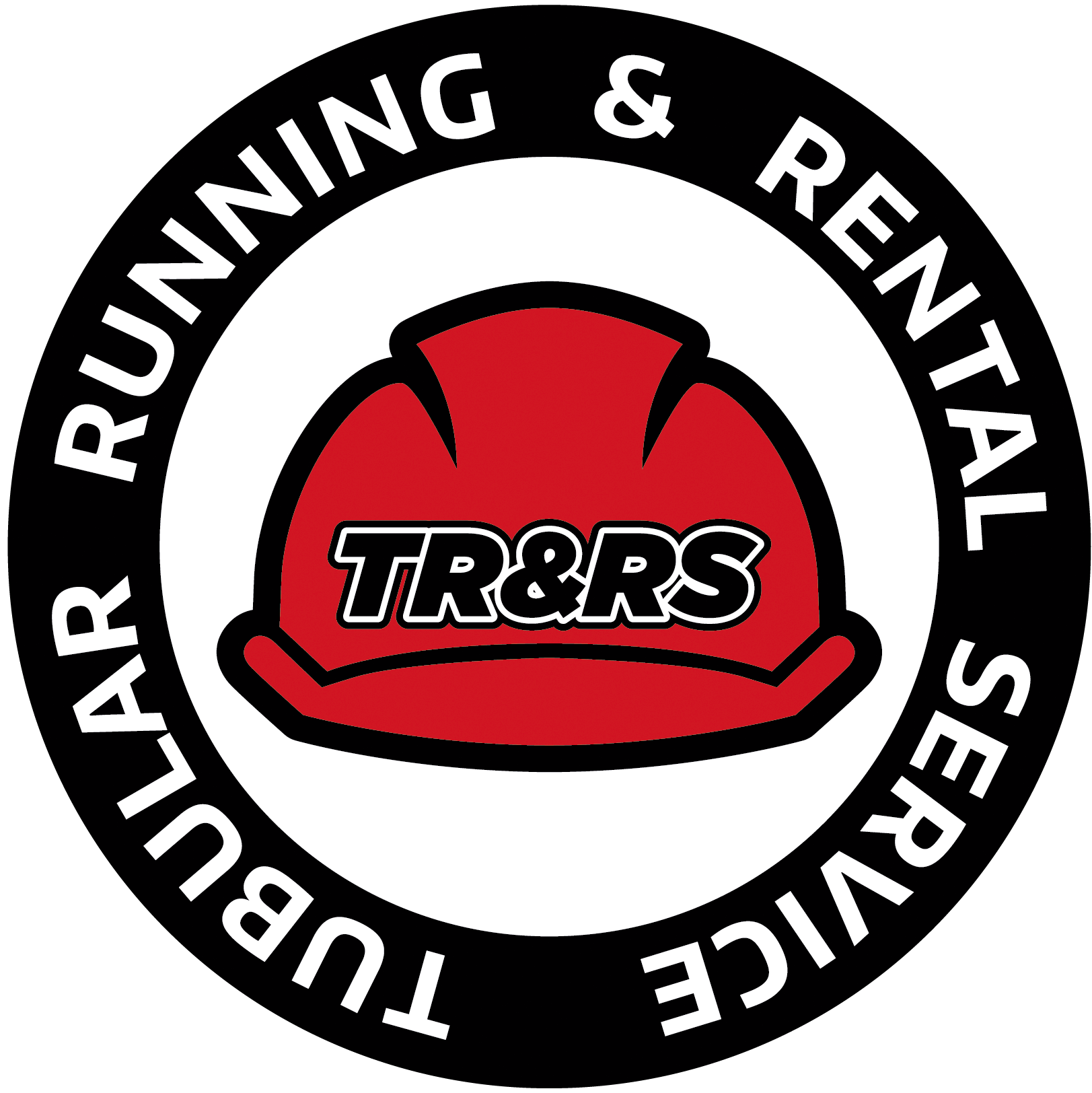 Tubular Running & Rental services