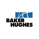 Baker-01