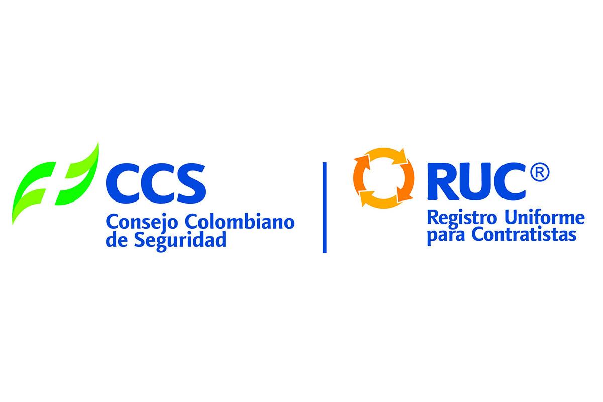 Consejo Colombiano de Seguridad & Consejo Colombiano de Seguridad