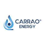 Carrao-Energy-01