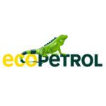 Ecopetrol-01