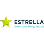 Estrella-01