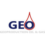 GEO production-01