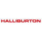 Halliburton-01