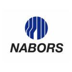 Nabors-01