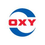 OXY-01
