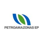 PetroAmazona-01