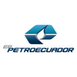 PetroEcuador-01