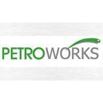 PetroWorks-01