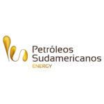 PetroleosSuda-01