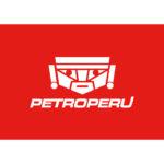 Petroperu-01