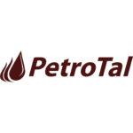 Petrotal-01-01