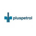 PlusPetrol-01