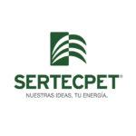 Sertecpet-01
