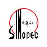 Sinopec-01-01